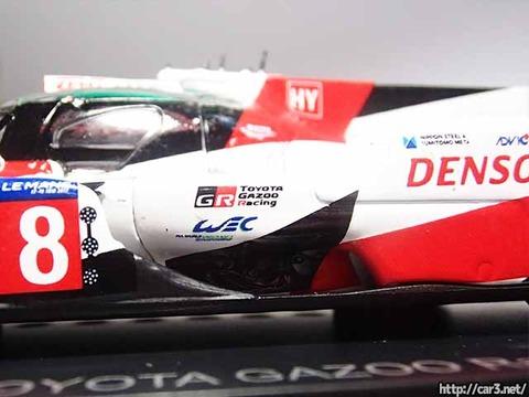 TOYOTA_TS050_HYBRID-GAZOO_Racing_15