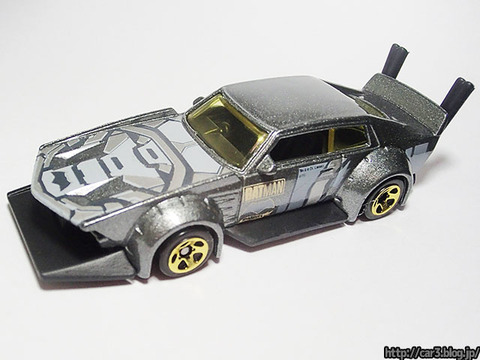HotWheels_MAD_MANGA_MATMAN_version_07