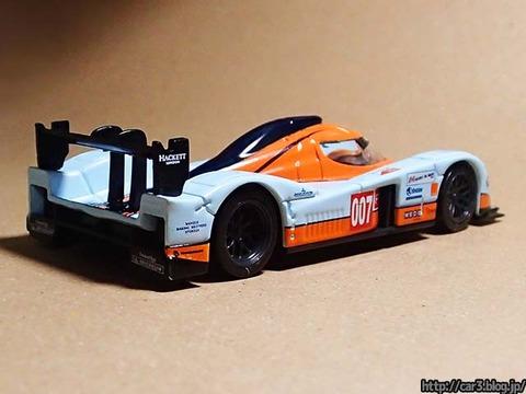 NOREV_Lola_Aston_Martin_LMP1_03