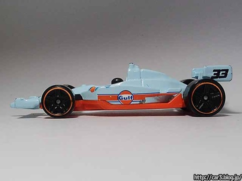 Hotwheels_INDY500_OVAL_ガルフカラー_09