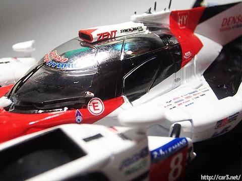 TOYOTA_TS050_HYBRID-GAZOO_Racing_12