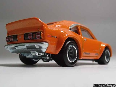 Hotwheels_MAZDA_RX-3_JAPAN_HISTORICS2_05