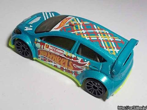Hotwheels_2012FORD_FIESTAフォード・フィエスタ_06