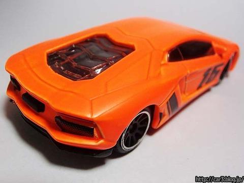 majorette_Lamborghini_Aventador_08