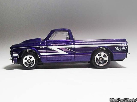 Hotwheels_1967Chevy_C10_09