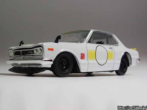 M2_Auto-Japan_1971Nissan_Skyline_GT-R-カストム_04