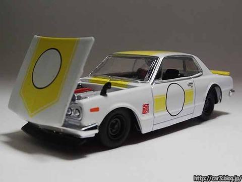 M2_Auto-Japan_1971Nissan_Skyline_GT-R-カストム_12