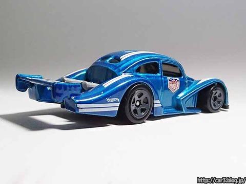 Hotwheels_Volkswagen_Käfer_Racer_03