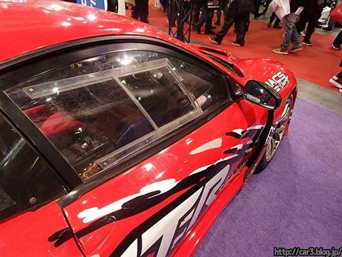 ATR_Ferrari_430_scuderia_GT3_09