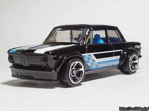 Hotwheels_BMW_2002_02