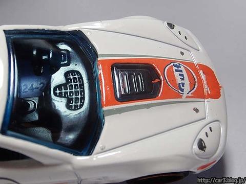 Hotwheels_2009_Corvette_ZR1_11