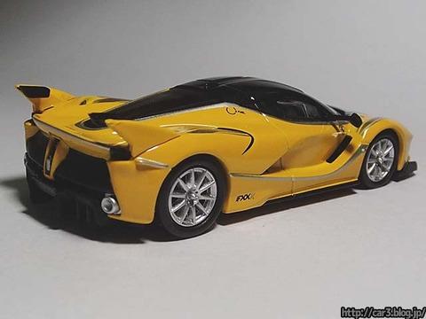 Kyosho_Ferrari_FXX_K_04