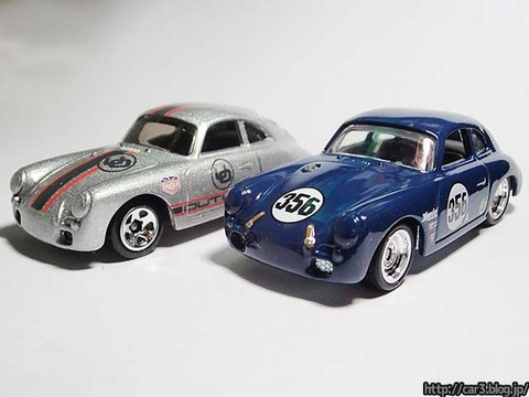 Hotwheels_AIR-COOLED_PORSCHE_356A_OUTLAW_11