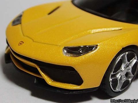 Lamborghini_Asterion_LPI_910-4_11