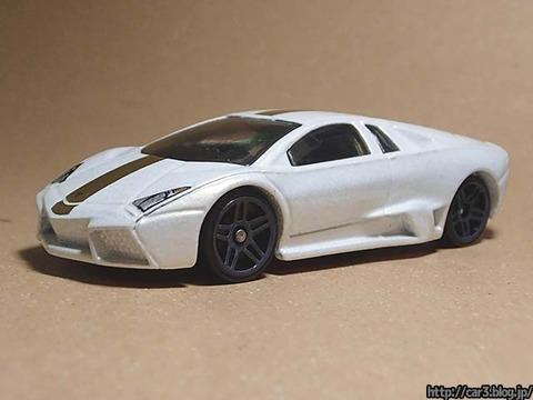 Hotwheels_Lamborghini_REVENTON_02