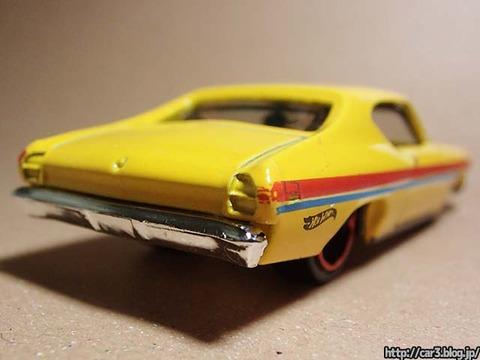 Hotwheels_1969_CHEVELLE_SS_396_09