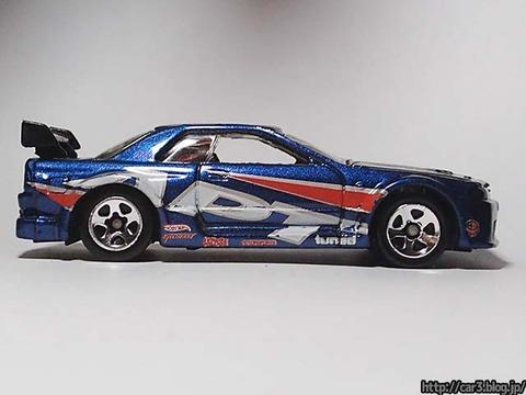 Hotwheels_NISSAN_SKYLINE_GT-R_R32_2002FIRST_EDITIONS_07