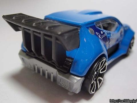 Hotwheels_FAST_4WD_06