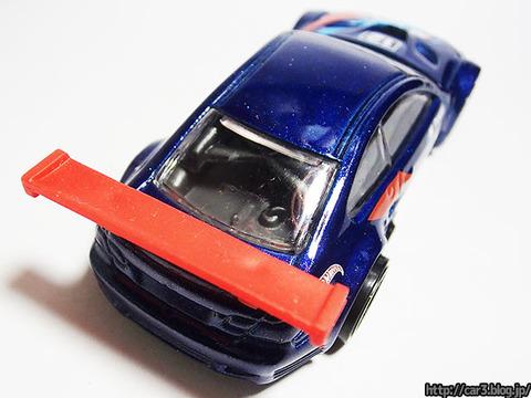 hotwheels_BMW_M3_GT2_09