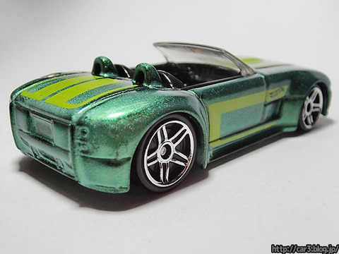 Hotwheels_FORD_SHELBY_COBRA_CONCEPT_02