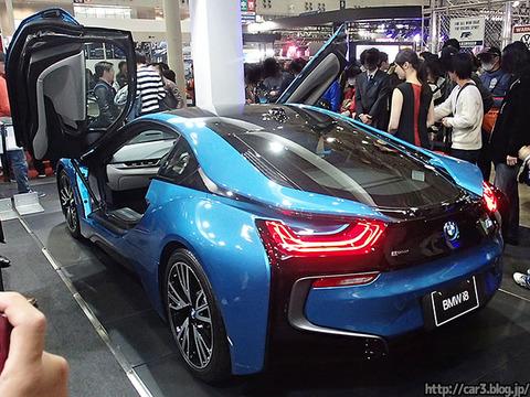 BMW_i8_02