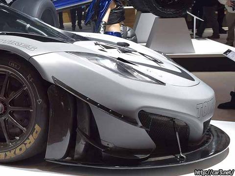 McLaren_MP4_12C_マクラーレン・ヒルクライム_17