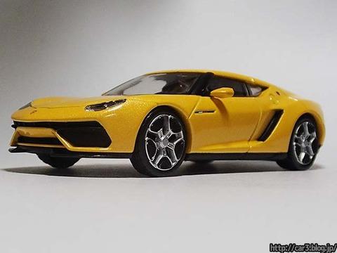 Lamborghini_Asterion_LPI_910-4_05