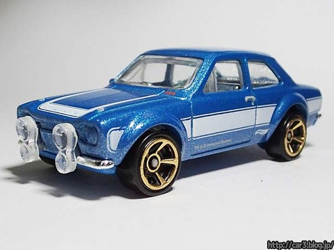 Hotwheels_1970_FORD_ESCORT_RS1600_02