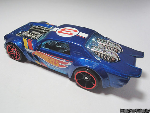 Hotwheels_NIGHT_SHIFTER_08