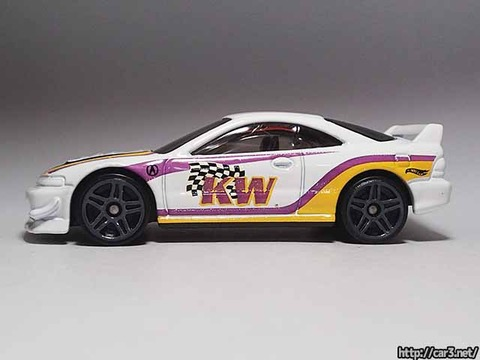 Custom2001Acura_integraGSR_09