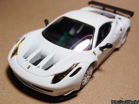 Kyosho_Ferrari_458_Italia_GT2_09