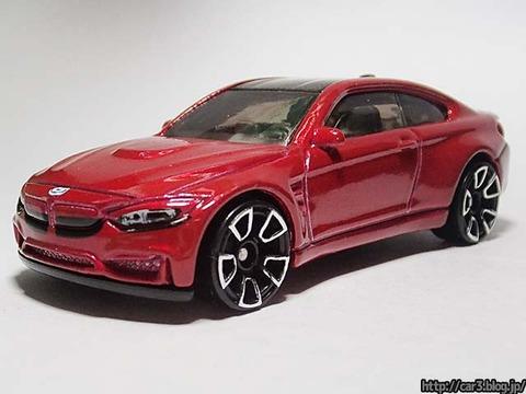 Hotwheels_BMW_M4_01