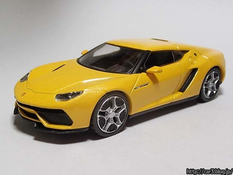 Lamborghini_Asterion_LPI_910-4_01