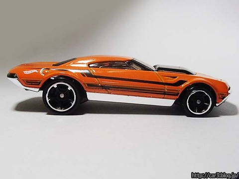 HotWheels_MUSCLE_SPEEDER_08