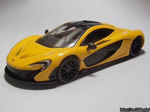 McLarenP1_07