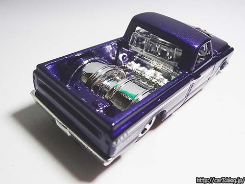 Hotwheels_1967Chevy_C10_11
