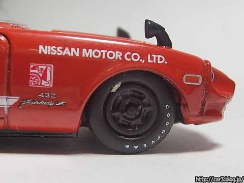 M2_Auto-Japan_1970NissanFairladyZ_Z432_Custom_12