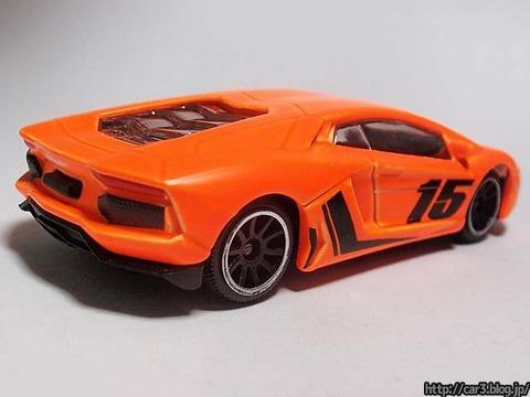 majorette_Lamborghini_Aventador_02