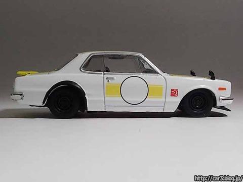 M2_Auto-Japan_1971Nissan_Skyline_GT-R-カストム_08