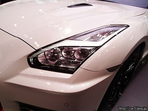 NISSAN_GT-R_NISMO_詳しく07