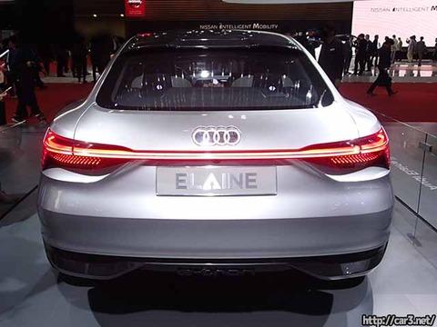Audi_Elaine_concept_06