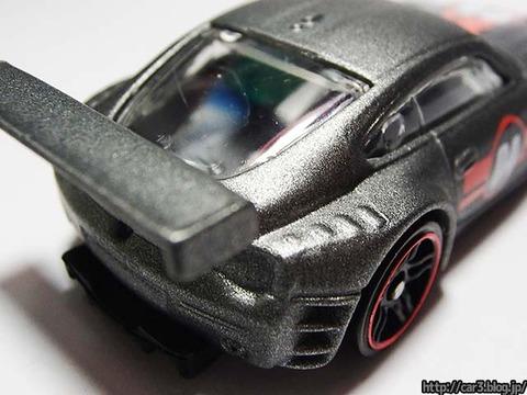 Hotwheels_BMW_Z4_M_10