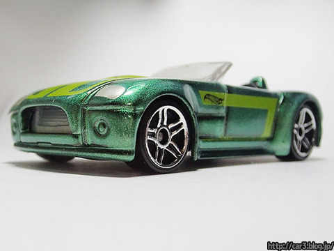 Hotwheels_FORD_SHELBY_COBRA_CONCEPT_03