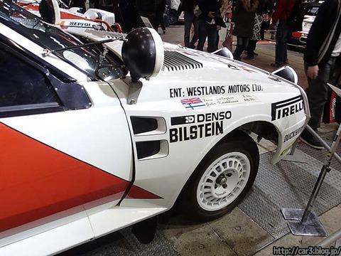 TOYOTA_WRC参戦車両歴代セリカ_07