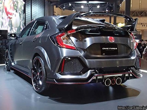 HONDA_CIVIC_TypeR_2017_09