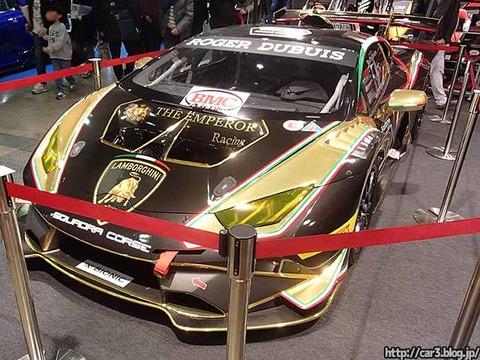 エンペラーランボルギーニウラカンROGER_DUBUIS_Super_Trofeo_EVO_08