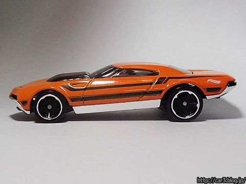 HotWheels_MUSCLE_SPEEDER_07