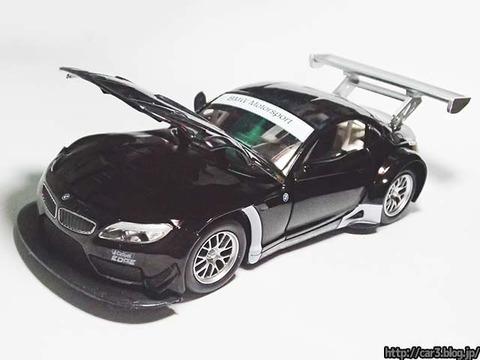 BMW_Z4_GT3_15