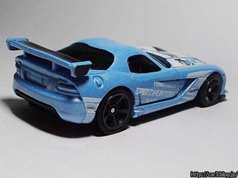 Dodge_Viper_SRT-10_ACR_03