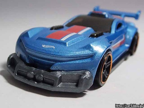 Hotwheels_TRACK_RIPPER_10